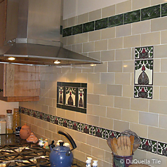 Bathroom Tile Ideas Art Deco decorative tiles. art deco, arts and crafts, art nouveau tile